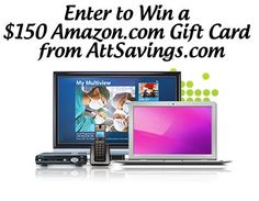 Enter today for a wonderful prize! Amazon Card, Win Free Gifts, Gift Card Giveaway, Coupon Deals, Wednesday, Coupons, Cool Things To Buy, Goodies, Appetizers