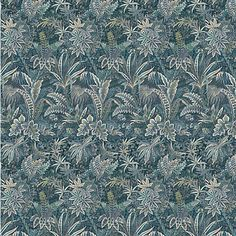 Buy Liberty Shand Wallpaper Online at johnlewis.com