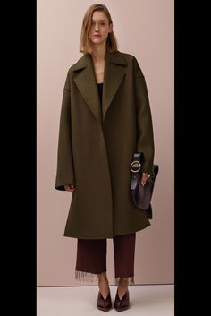 http://www.style.com/slideshows/fashion-shows/pre-fall-2015/celine/collection/5