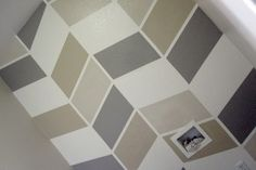 colour blocking walldesignbuildlove.co300 × 200Search by image How to DIY a Herringbone Color-Blocked Wall Pattern