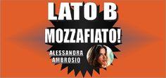 http://www.125parole.it/?p=6441 ALESSANDRA AMBROSIO: LATO B E SEXY BIKINI IN VACANZA #vip #gossip #alessandraambrosio #models #19gennaio