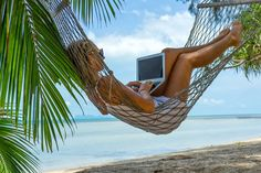 7 Entry Level Online Jobs: Work From Home or as a Digital Nomad What Is Digital, Real Estate Sales, Entry Level, Digital Nomad, Big Island, Nutrition Tips, Online Jobs, Merida, Outdoor Furniture