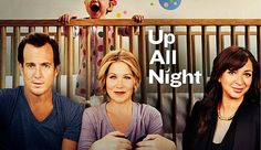 Christina Applegate Leaving 'Up All Night' http://www.inquisitr.com/515391/christina-applegate-up-all-night-departure/