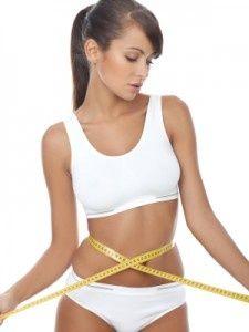 The Best Diet Plans To Lose Weight Fast diet-plans-to-lose-weight-fast