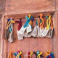 Wild & whimsical Wedding in Sardinia in one of the most suggestive venue: @hotelsugologone Oliena. A colorful fancy event designed mixing chinese and Sardinian traditions for Andrea & Ivano. escort cards Planning design flowers @elisa_mocci_events  Thanks to #giovannapalimodde Photo #maxlanoce . . . . #elisamoccievents #destinationweddingplanner #luxuryweddingplanner #sardinialuxurywedding #sardinia #italy #worldwide #luxuryweddingsinitaly  #Sardegna #sardinia #wildweddingsinsardinia…