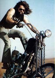 70s biker - Google-søk