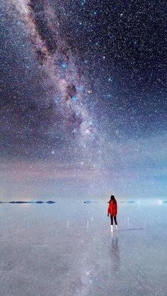 Wonderful Places, Beautiful Places, Magic Places, Bolivia Travel, Voyager Loin, Sky Full Of Stars, South America Travel, Paradis, Blog Voyage