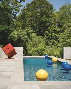 40 Best Pools & Patios images in 2019 | Pools, Patios, Ponds