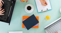 Fie că ești la început, sau ai ani buni de experiență, a lucra într-o agenție de marketing online este întodeauna o provocare pentru că această industrie este una extrem de dinamică. Iată 7 motive pentru a lucra într-o agenție de marketing online:http://diamondconsulting.ro/blog/7-motive-pentru-a-lucra-intr-o-agentie-de-marketing-online/