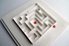 Maze | blogged TFL! :) | Agnieszka (ag-nee-eshh-kuh) | Flickr