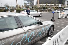 BMW and Mobileye to crowdsource real-time data for self-driving from 2018 BMW and Mobileye are working together with the automaker employing Mobileyes Road Experience Management (REM) software in its vehicles from 2018 onward. The tech which Mobileye also recently announced would be coming to future Volkswagen cars helps crowdsource real-time road data captures by the advanced driver assist hardware on vehicles which will eventually help provide a key ingredient for fully autonomous driving…