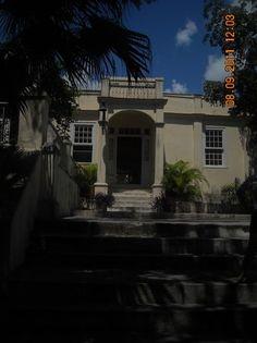 Museo Hemingway Finca Vigia, Havana: See 1,529 reviews, articles, and 1,401 photos of Museo Hemingway Finca Vigia, ranked No.12 on TripAdvisor among 237 attractions in Havana.