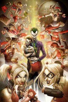Cartoons And Heroes — longlivethebat-universe: Artwork by Vinz El...