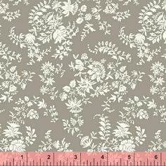 Anna Griffin for Windham Fabrics--Georgette Wedding collection