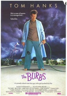 1000+ images about The 'Burbs on Pinterest | The 'burbs ...