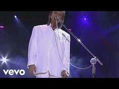 Roberto Carlos - Como é Grande o Meu Amor por Você - YouTube