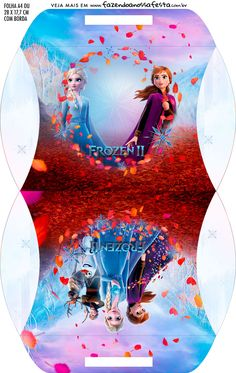 Frozen Fever Party, Frozen Birthday Party, Baby Boy 1st Birthday, Frozen Theme, Princesa Disney Frozen, Disney Princess Frozen, Frozen Build A Snowman, Frozen Party Decorations, Eid Stickers