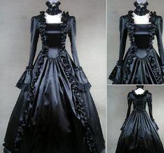 Resultado de imagen de imagenes de vestidos de catrina