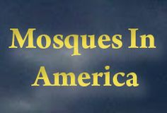 Poll of U.S. Muslims Reveals Ominous Levels Of Support For Islamic Supremacists' Doctrine of Shariah, Jihad Press Releases | June 23, 2015 | The Muslim Brotherhood in America, Understanding the Sh