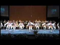 A must see traditional romanian dance,Calusari! Love my traditions 💜 Romanian People, Romanian Language, Folk Dance, Bucharest, World Cultures, People Around The World, Bulgaria, Tourism, Moldova