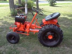 Find Racing Lawn Mowers For Sale >> Vintage 50's Snapper Lawn Mower - $800 (Marshfield) for Sale in Wausau ... | TRACTORS / MOWERS ...