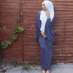 Mashallah • Welcome to #HighStreetHijab • want to be reposted? • follow @highstreethijab and send DM or hashtag #HighStreetHijab • follow Admin @RobinSans • #hijab #hijabi #fashion #ootd #modesty #modest #hijabstreetfashion #hijabfashion #repost #outfitoftoday #outfitoftheday #hijabgirl #muslim #muslimgirl #muslima #muslimah #islam #islamic #middleeast