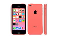 iphone 5c | Image of Apple iPhone 5c