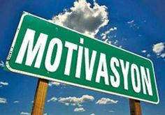 9′dan 6′ya Çalışan Motivasyonu
