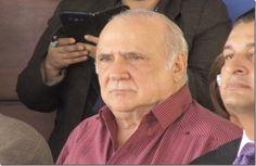 Ordenan detención de ex vicepresidente en Panamá http://www.inmigrantesenpanama.com/2015/06/04/ordenan-detencion-de-ex-vicepresidente-en-panama/
