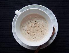 冷え性に効果的な「ごぼうのポタージュ」。風味と栄養を逃がさないアク抜き方法も   ROOMIE(ルーミー)
