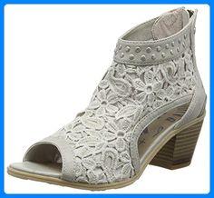 Shoes 11 Best Best ImagesSelfShoeHandbags 11 wXn8OP0kZN
