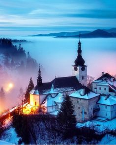 "siminova-slovenka: ""Spania Dolina "" Places Around The World, Travel Around The World, Around The Worlds, Places To Travel, Travel Destinations, Places To Visit, Bratislava, Beautiful World, Beautiful Places"