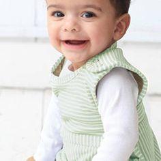 Merino Kids Baby Sleep Bag For Toddlers Years, Mint Havelock North, Pharmacy Gifts, Blanket Sleeper, Sleep Sacks, Baby Sleep, Baby Gifts, Baby Boy, Mint, Turtle Neck