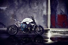 BMW Concept Roadster   Nom de Dieu! BMW Concept Roadster studio 13 635x423