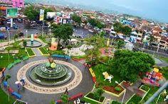 Paket Wisata Malang Bromo Tour 4 Hari 3 Malam