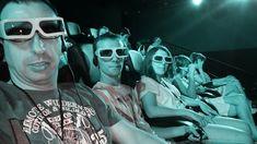 Video Marketing - 3D Video Kit - 3d film #360Video #3dVideo #3DVirtualReality #3dFilm #Cinema3d 3d Video, Easy Video, 3d Film, Possible Combinations, Kit, Marketing