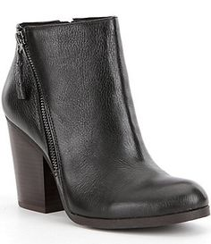Kenneth Cole Reaction Might Win Booties