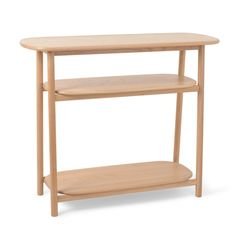 Heal's Pinter Console Table