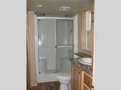 """2016 New Phm Sunnyside Park Model in Texas TX.Recreational Vehicle, rv, Pratt Homes Sunnyside Tiny Home. 38' 10"""" long x 16' wide. One bedroom. One bathroom. Base price shown. Contact for available options and upgrades.$0 Down! No Collateral Required WAC! Limited Time Offer! Call Today For Details!!"""