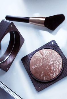 Make-up | KIKO Cosmetics Modern Tribes Collection