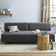 Tillary Sofa | west elm