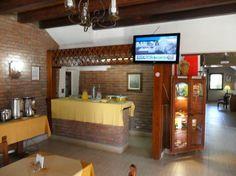 Hosteria-Spa Posada del Sol (Libertador General San Martin, Argentina) - Pequeño hotel - Opiniones y Comentarios - TripAdvisor