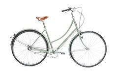 http://www.pelagobicycles.com/bicycles/women/brooklyn.html