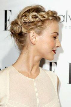 Die 161 Besten Bilder Von Haarverlangerung Frisuren Stylings Mit