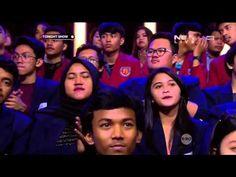 Ke Bandung - Junior Soemantri - Performance