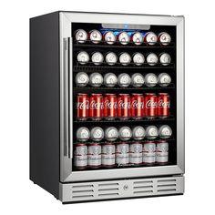 25 awesome beverage refrigerator images beverage refrigerator rh pinterest com