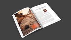 international journal of psychotherapy. e-magazine. Flyer Design, Web Design, Mein Portfolio, E Magazine, Grafik Design, Journal, Brochure Design, Design Web, Journal Entries