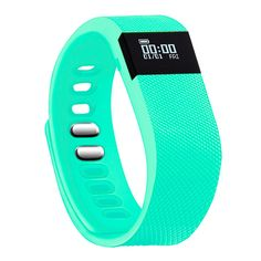 Top 10 Best Fitness Trackers reviews