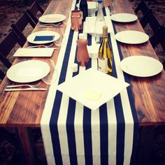 Barnwood Tables and Riverwood Chairs