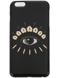 'Eye' iPhone 6 Plus case